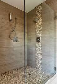 resultado de imagen para baos modernos pequeos con ducha ms