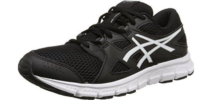 ASICS Men's GEL-Unifire TR 2 Training Shoe