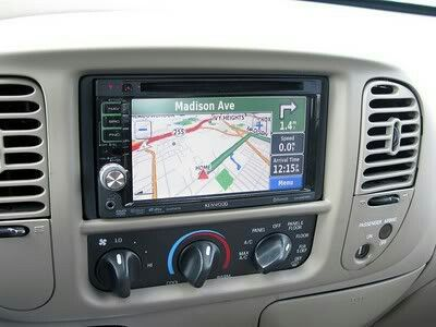 best 25+ 2003 f150 ideas on pinterest | cherokee car ... double din ford explorer wiring schematic