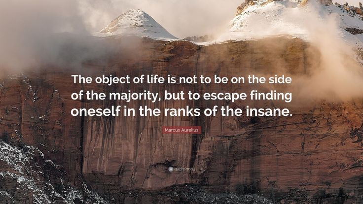 Best 25 Critical Thinking Quotes Ideas On Pinterest: Best 25+ Marcus Aurelius Quotes Ideas Only On Pinterest