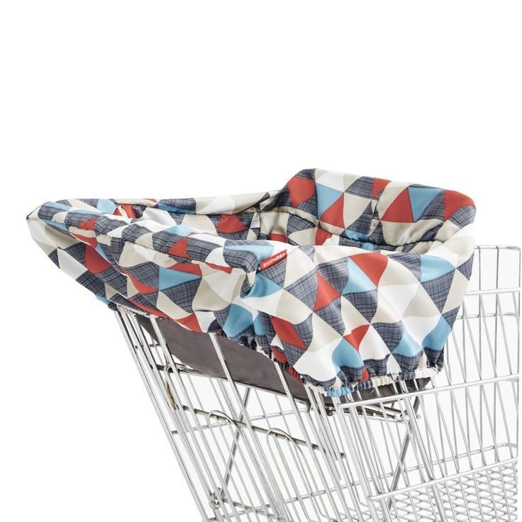 1000 ideas about shopping cart cover on pinterest cart cover car seats and high chairs. Black Bedroom Furniture Sets. Home Design Ideas
