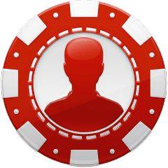 Online Casino Г¶sterreich