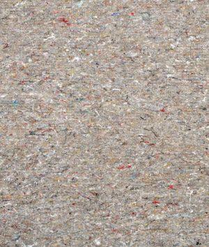 17 Best Ideas About Automotive Carpet On Pinterest Van