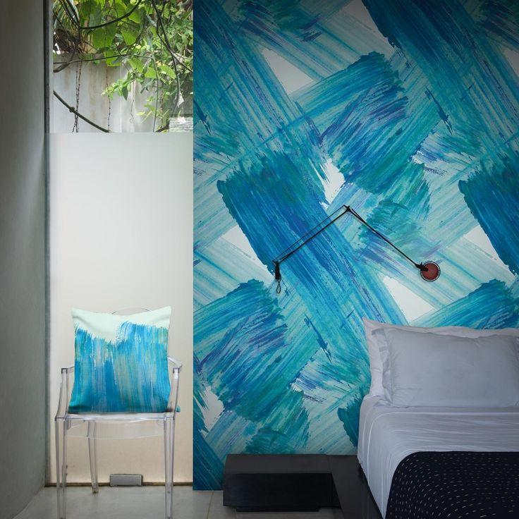 Plato Wallpaper by aoi yoshizawa | FEATHR™