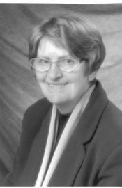 1996 - Rachel Wyatt