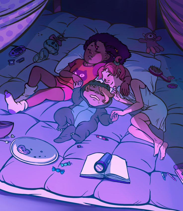 Baby Gems Slumber Party Gt Please Fullview More Babies