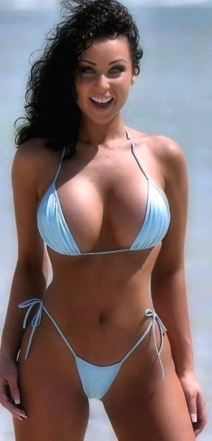 Bikini and weight and pictures the attractively