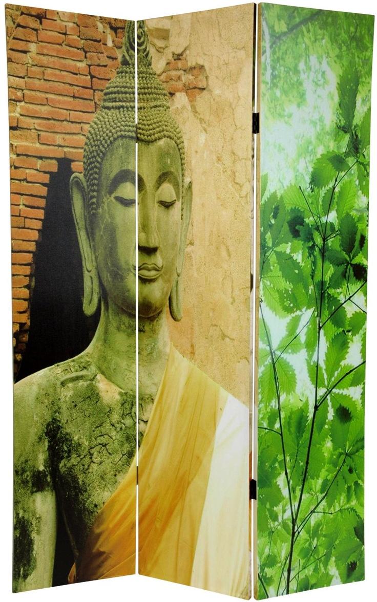 21 best oriental decor images on Pinterest | Oriental decor ...