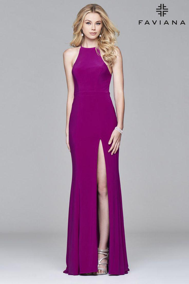 Mejores 91 imágenes de Prom Glam! en Pinterest | Vestido de fiesta ...