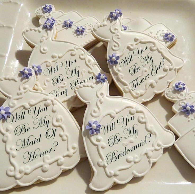 Modern Crafty Wedding Invitations Frieze - Invitation Card Ideas ...