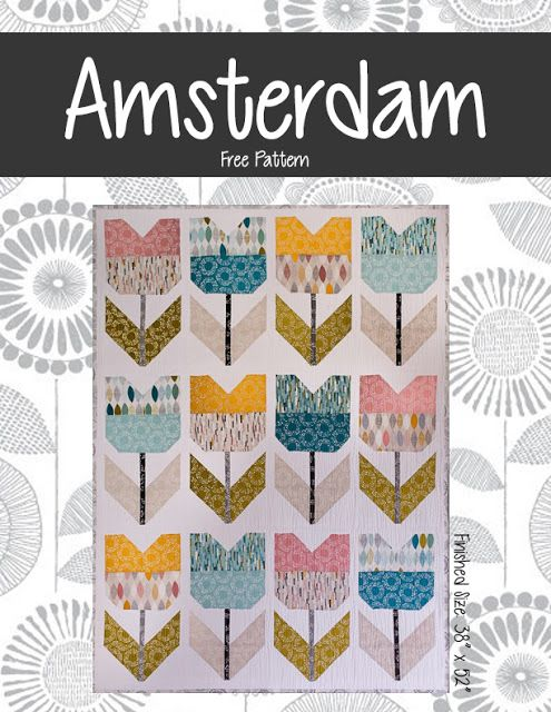 581 Best Images About I Love Crafts Fabric And Felt On