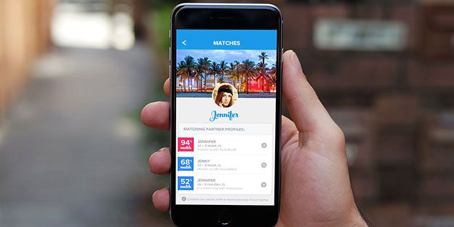 Ecco Peeple, l'app in stile TripAdvisor per giudicare le persone  #follower #daynews - http://www.keyforweb.it/ecco-peeple-lapp-in-stile-tripadvisor-per-giudicare-le-persone/