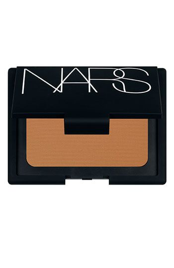 The perfect bronzer to bronze and not 'orange'