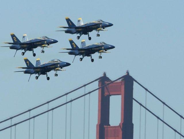 july 4th boston flyover 2013