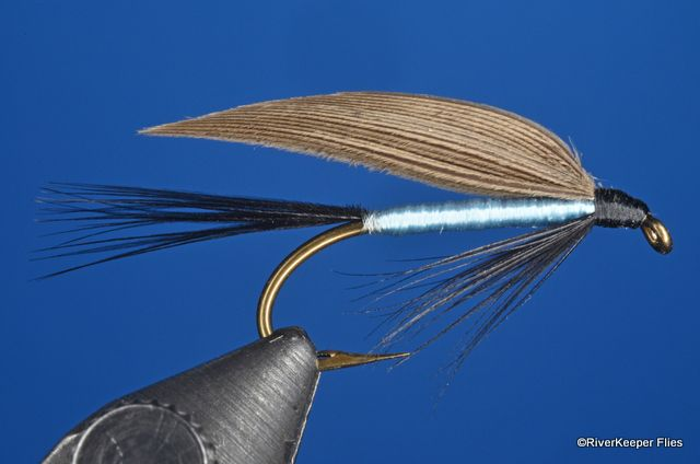 1000+ images about Fluebinding/flytying on Pinterest ...
