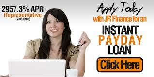 Our Payday Loan services provides online application mode is the feasible way to instantly get approved for the funds. It is fast and hassle free. To quickly get approved for the funds, just need to complete the hassle free online form with general details and get the funds directly in your checking account. Further, online is convenient to apply from anywhere and anytime only a PC with internet connectivity is necessary. Visit us at ;  https://www.reallyfastloans.co.uk/