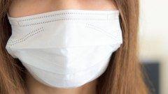 肌がかゆいのは花粉が原因?!  花粉といえば春のスギ花粉やヒノキ花粉が代表的   でも今の時期に目がかゆい鼻水が止まらない肌がかゆいなんて症状が出ていたらもしかしたら夏の花粉症かもしれません 5月8月の植物花粉の代表はイネ科のカモガヤ スギ花粉症の方の約がカモガヤの花粉症を発症する可能性があります  花粉症の原因は花粉なので近づかないことが1番の対策ですがカモガヤが多く生息している河川敷や堤防などの近くに行くときはマスクを着用するなどの対策が必要ですね  もしもこの時期に風邪ではないのになんだか目や鼻がぐずぐず肌にかゆみもでているなんて時は一度病院でアレルギーチェックをしてもらうと安心出来ますね   規則正しい生活を心がけ花粉症に負けない体作りをしましょう 健康だとお肌もいきいき輝きます   アルシーのオールインワンジェルでお肌をますます輝かせましょう この機会にぜひお試しくださいね  お肌が潤うアルシーの自然派化粧品 http://althem.net/  HPはコチラ http://www.yuubi.co.jp…