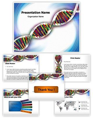 17 best reproductive system powerpoint templates female helix dna strand powerpoint presentation template is one of the best medical powerpoint templates by editabletemplates toneelgroepblik Image collections