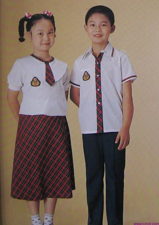 essays on school uniforms and dress codes School uniform all around the world, many schools ranging from elementary to  high school enforce a dress code for the students many people everywhere.
