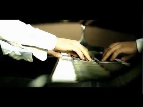 Dimos Anastasiadis - Kathe Xristougenna Mazi Sou | Official Music Video ...