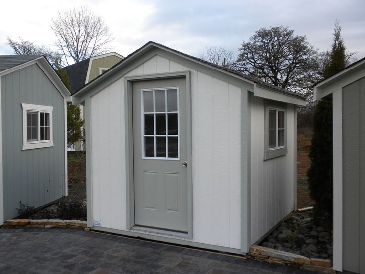 26 best images about gables on pinterest tool sheds for Gable style shed