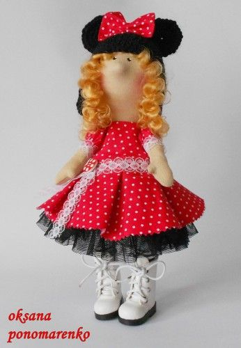 #Minnie #Mouse  http://nuwzz.com/product/minnie-mouse/