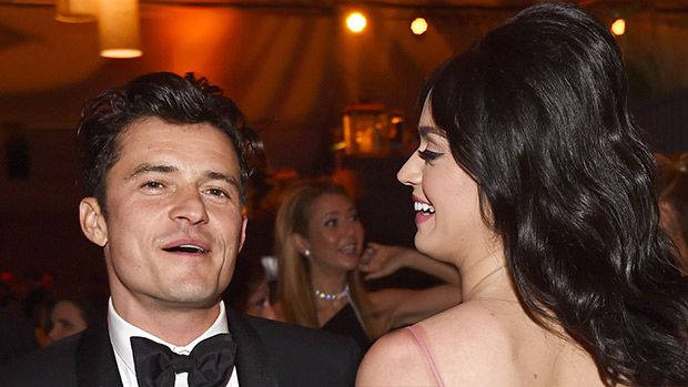 Katy Perry Breaks Silence On Orlando Bloom's Naked Pics: He Tried To Get Me To Strip Too https://tmbw.news/katy-perry-breaks-silence-on-orlando-blooms-naked-pics-he-tried-to-get-me-to-strip-too  You remember THOSE Orlando Bloom pictures, don't you? Katy Perry certainly does! The singer revealed the truth about the day her ex wore his birthday suit on a paddle board and tried to get her to join him!Katy Perry, 32, and Orlando Bloom, 40, may be a thing of the past, but the pics of him naked…