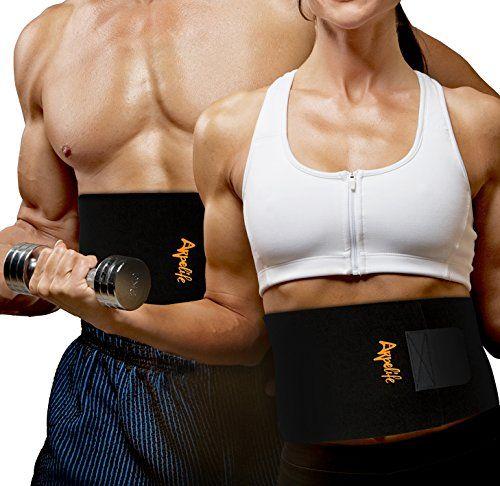 Faja Reductora Adelgazante para Hombre y Mujer, ayuda a Reducir Cintura y Abdomen - Faja Deportiva Lumbar y Abdominal para hacer Deporte, Fitness y proteger los lumbares - Faja de Neopreno con Velcro #Faja #Reductora #Adelgazante #para #Hombre #Mujer, #ayuda #Reducir #Cintura #Abdomen #Deportiva #Lumbar #Abdominal #hacer #Deporte, #Fitness #proteger #lumbares #Neopreno #Velcro