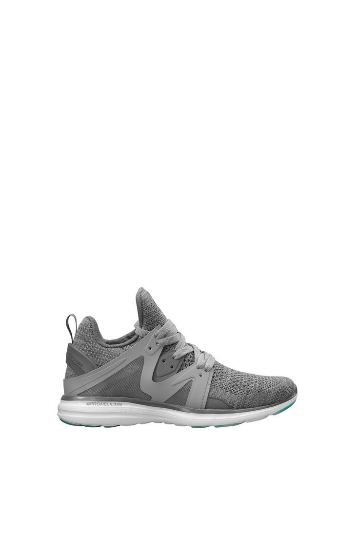 Ascend Sneaker