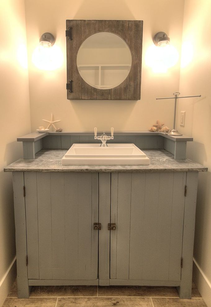 Custom Bathroom Vanities Michigan 144 best bathroom design ideas images on pinterest | bathroom