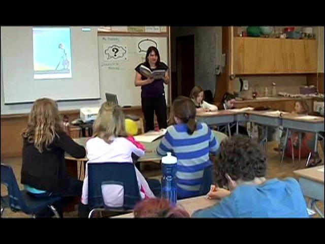 Le programme DIRE : Vidéo d'introduction en intégralité. La vidéo intégrale présentant le programme DIRE. Ce programme rassemble les écoles, les familles et les communautés afin de créer des communautés engagées à aider les élèves des écoles primaires à faire face à l'intimidation.