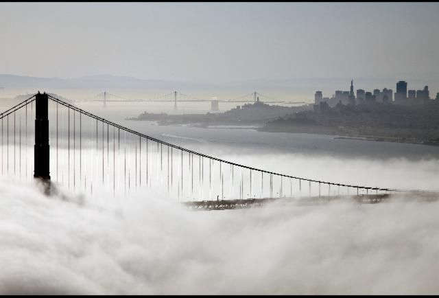 What Is Fog Computing? And Why It Matters In Our Big Data And IoT World