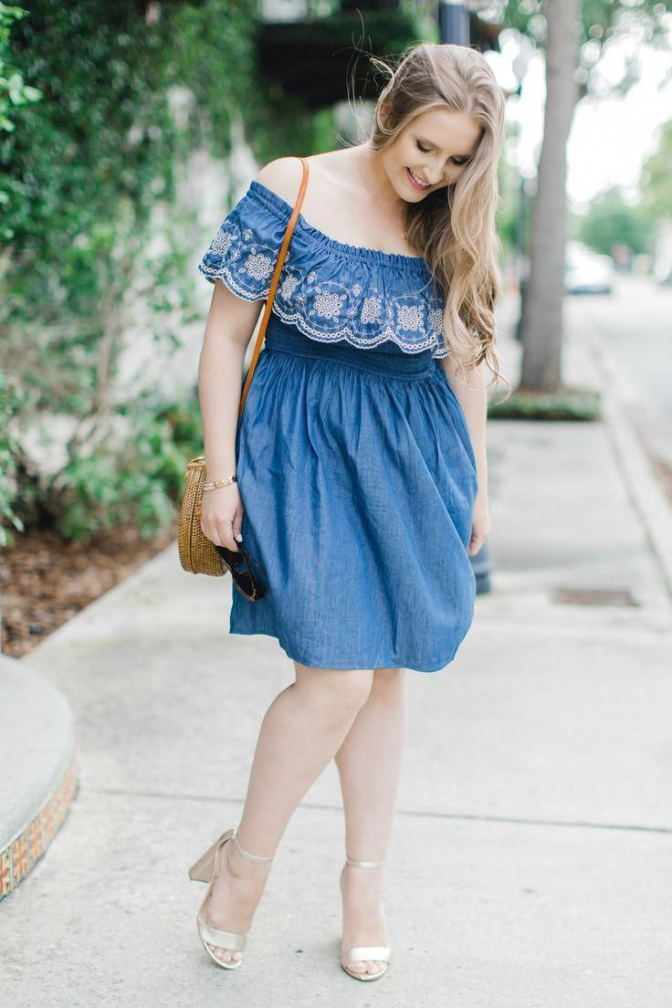 Off The Shoulder Dresses Under 50 Stylish Affordable Fashion Tips Pinterest And