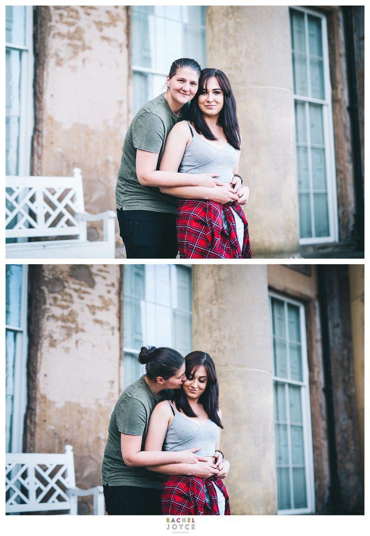 25 best Engagement shoots images on Pinterest