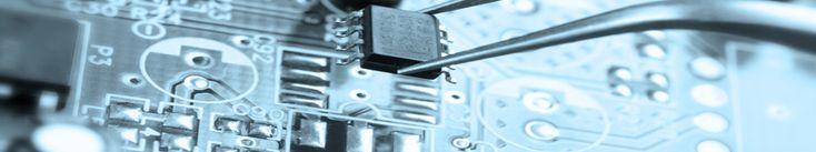 Tecniche di Test di Schede Elettroniche Oggi - Nuove soluzioni per la riparazione di schede elettroniche.- Test In-Circuit Funzionale (ICFT)