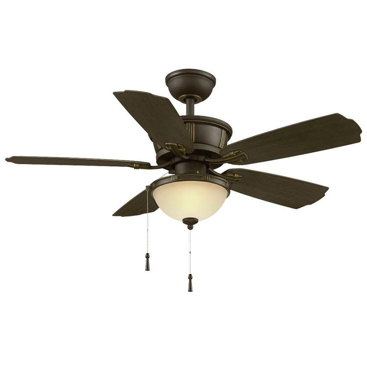 119 Best Images About Outdoor Ceiling Fans On Pinterest: 34 Best Rick & Shelly's Master Bath/bedroom Images On