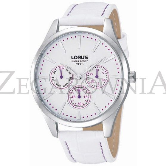 zegarek-damski-lorus-ladies-fashion-rp697ax9.jpg (557×557)