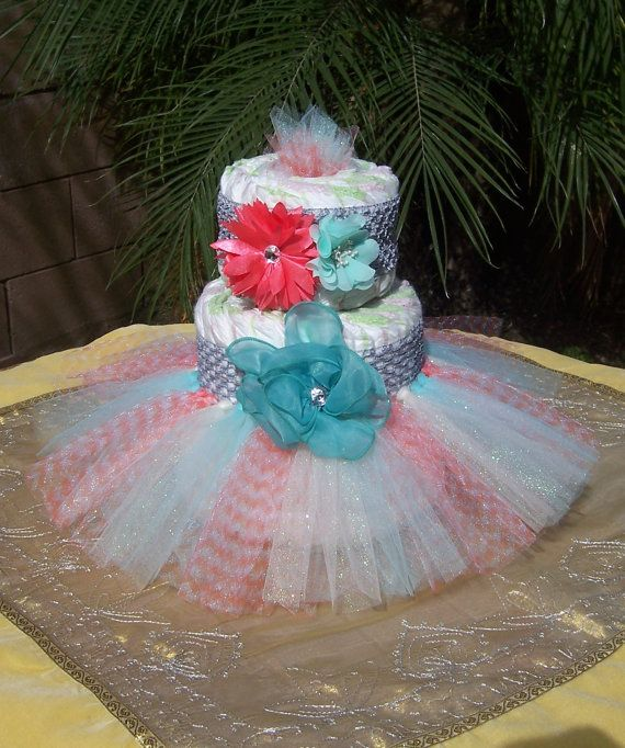 Best images about diaper cakes on pinterest