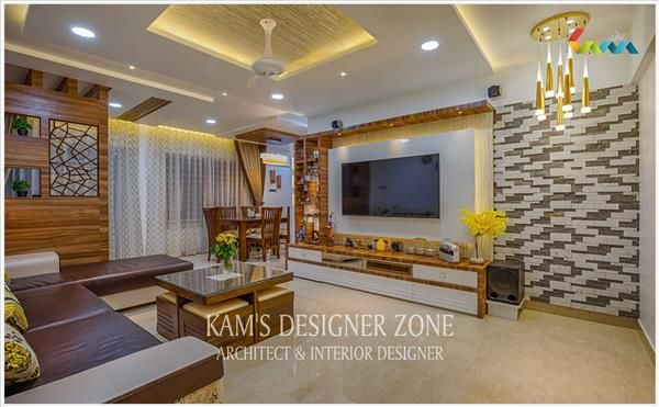 Interior Designer In Kalyani Nagar Design Your Home Interior