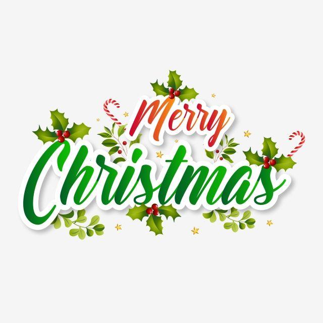 26+ Merry christmas feliz navidad clipart ideas