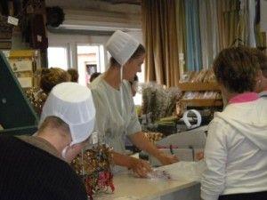 Family Roles (Amish Beliefs) by @vannettachapman  http://vannettachapman.com/blog/2014/04/12/family-roles/