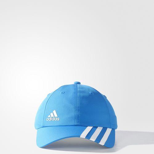 Gorra para niños Climat - Azul