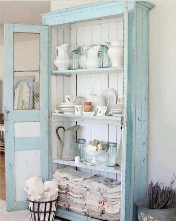 Cupboard~