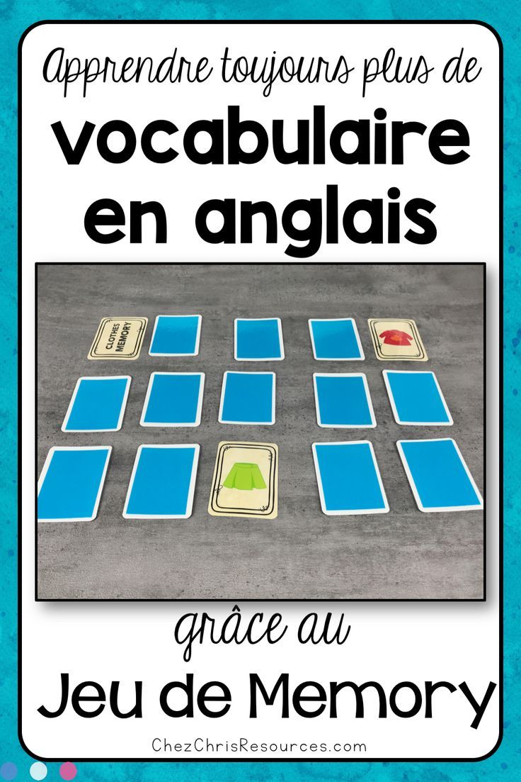 599 best Great ESL Resources & ideas images on Pinterest
