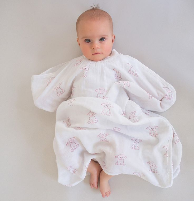 Girl + Boy Muslin Sleeping Bags The newinbetweenie™byGirl + Boyis a range of fully enclosed, lightweight 100% muslin and 100% cotton sleeping bags for babies who don't like being swaddled or those who have begun to roll. Based on the simple concept of a safe, soft boundary, theinbetweenie™helps babies to sleep peacefully without the constraints …