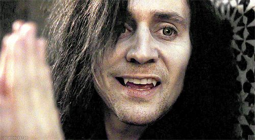 88 Best Images About Beautiful Vampire