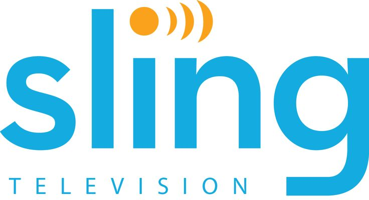 What is Sling TV? Get the dish on the popular new live streaming service, including Sling TV channels, features, cost, special deals, and more!