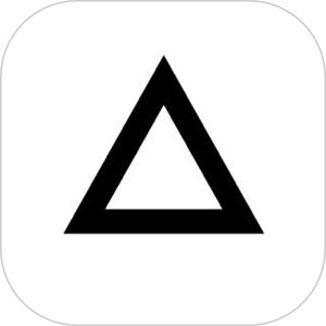 Prisma – Art Filters and Photo Effects for Images, Picture Editor for Instagram by Prisma labs, inc.