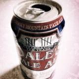 Oskar Blues Brewery  Dale's Pale Ale (Review)