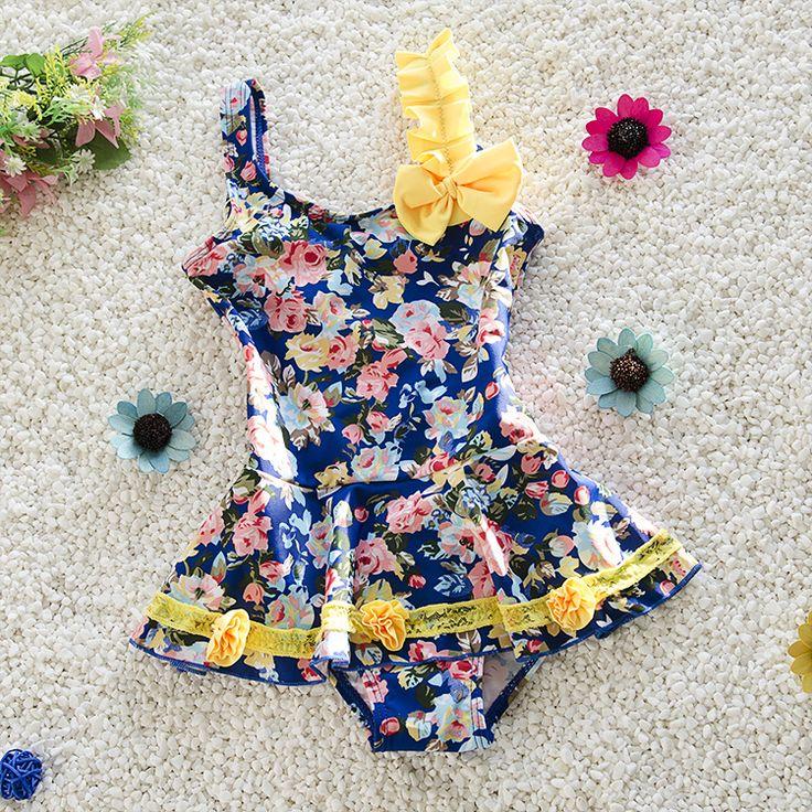 $17.89 (Buy here: https://alitems.com/g/1e8d114494ebda23ff8b16525dc3e8/?i=5&ulp=https%3A%2F%2Fwww.aliexpress.com%2Fitem%2FThe-new-children-s-swimwear-2-10-years-old-cute-cartoon-peony-Skirt-Girls-size-Tong%2F32687757295.html ) Children'S Bikini Kids Swimsuit Girls Swimwear For Girls 2-10 Years Old Cute Cartoon Peony Skirt Size Tong Baobao Siamese for just $17.89